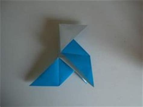when did origami start where did origami start 171 tavin s origami