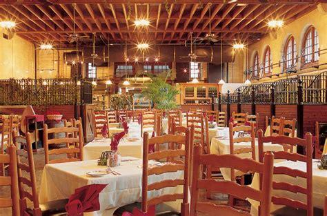 How To Design A Restaurant Kitchen stable caf 233 biltmore