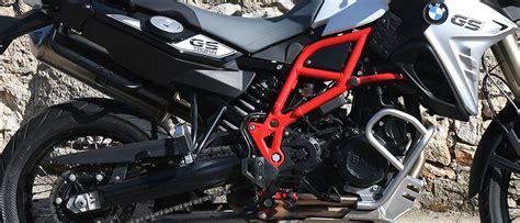 Honda Motorrad Training by Bmw F 800 Gs Mallorquin Bikes Motorrad Auf Mallorca