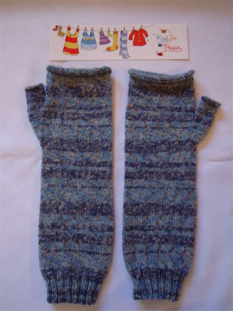 www knitting patterns