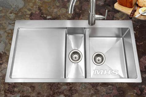 kitchen sink sale uk kitchen breathtaking cheap kitchen sinks uk granite