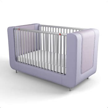 designer baby crib designer baby cribs and nursery furniture from miguel