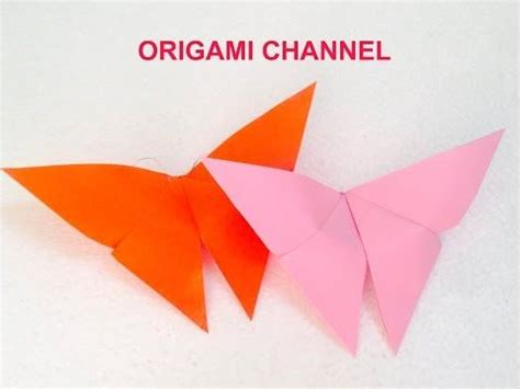 what of paper to use for origami 1000 ideas about origami for beginners on