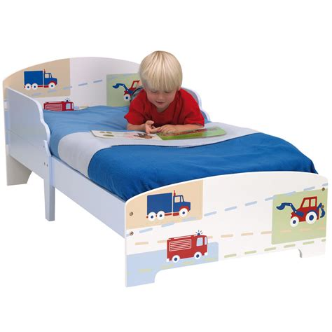 beds for toddlers vehicles toddler bed for children in s a