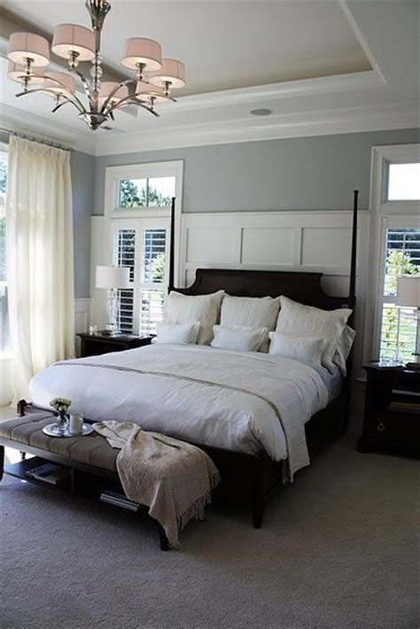 paint colors for master bedroom with furniture master bedroom master bedroom paint colors blue