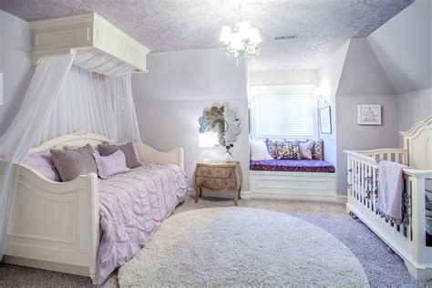 Cool Lighting For Room by 21 Cool Ceiling Designs That Turn Kids Bedrooms Into