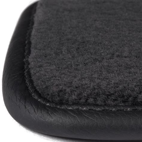 tapis voiture ford s max lovecar