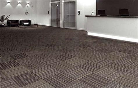 suelos para oficinas moqueta dickson suelos de vinilo tejido
