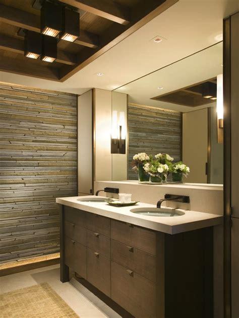 zen bathroom design zen bathroom designs