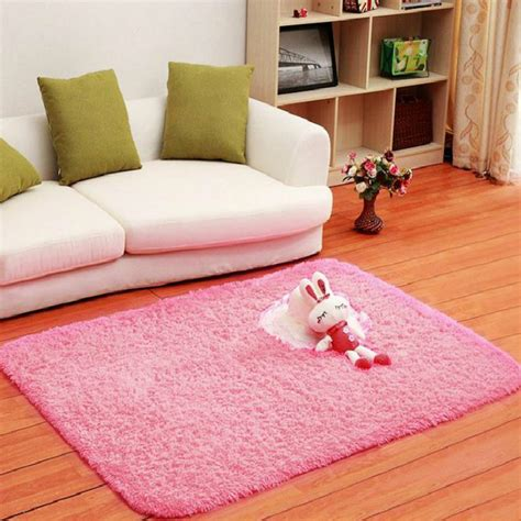 area rug childrens room room breathtaking room area rugs simple cheap