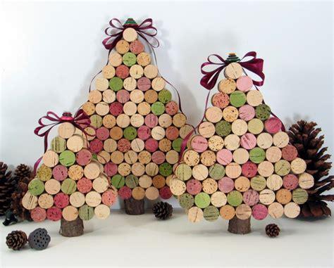 cristmas crafts for craft ideas fresh design