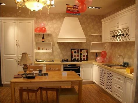 solid wood kitchen cabinets wholesale kitchen cabinets wholesale to meet domestic kitchen