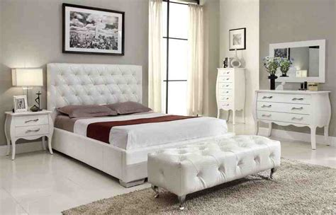 cheap white bedroom furniture sets cheap white bedroom furniture sets decor ideasdecor ideas