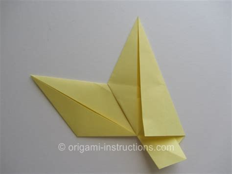 origami six pointed modular 6 pointed folding