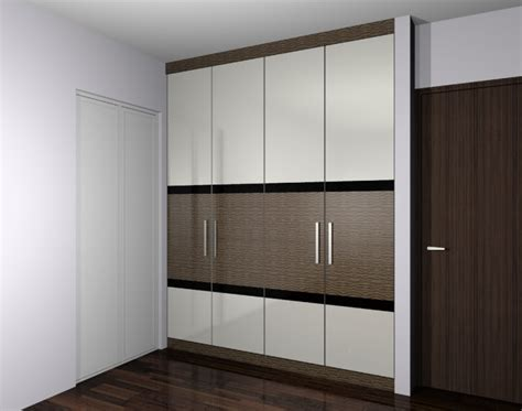 cupboards design fixed wardrobe design ideas wardrobe designs product
