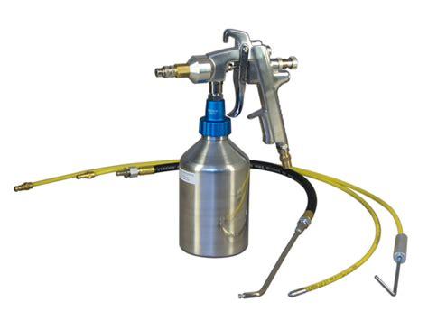 spray painter equipment paintsprayguns laureola international industrial supplies