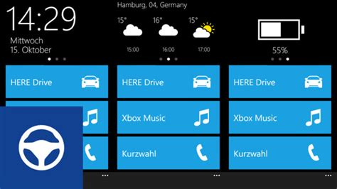 Car Apps For Computer by Microsoft Nokia Apps Empfehlenswerte Gratis Programme