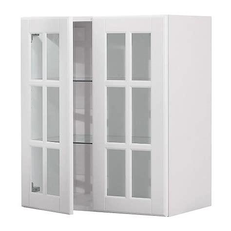 kitchen wall cabinets glass doors kitchens kitchen supplies ikea