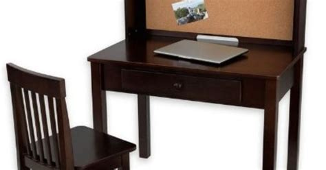 kidkraft pinboard desk with hutch and chair kidkraft pinboard desk with hutch and chair kidkraft