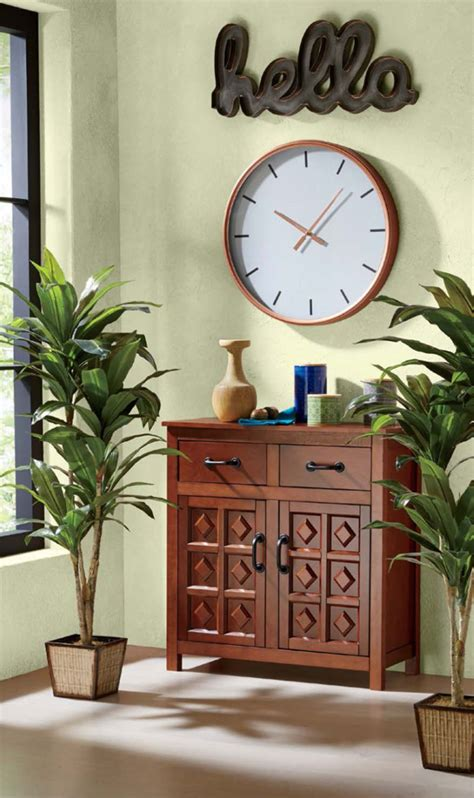 entryway table ideas front entryway decorating ideas
