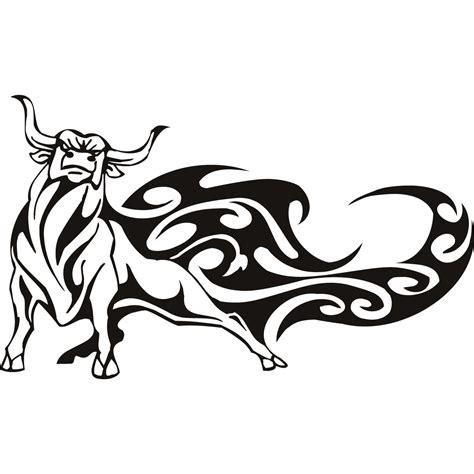 tribal animal art clipart best