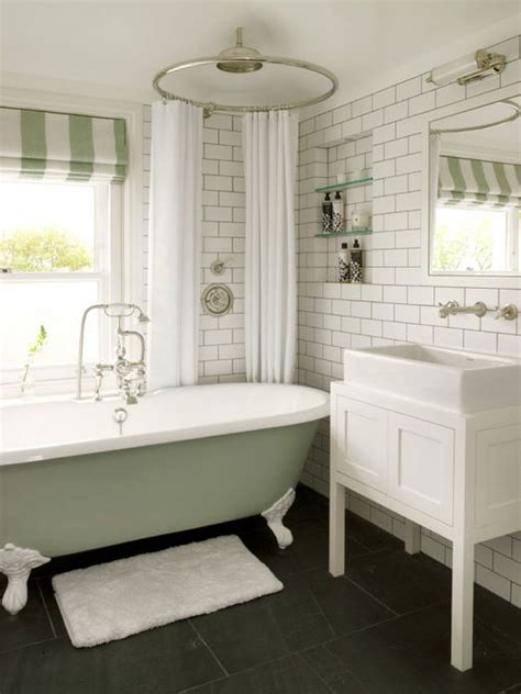 bathroom ideas vintage vintage modern bathroom design litfmag net