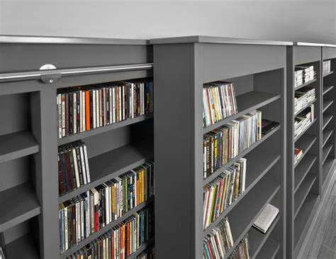 Bathroom Decorating Ideas Budget sliding shelves contemporary home theater edmonton