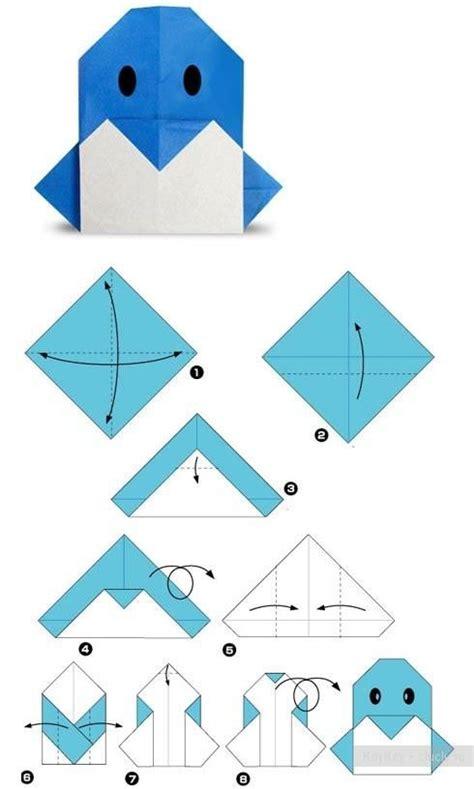 basic origami for оригами для мальчиков 30 тыс изображений найдено в яндекс
