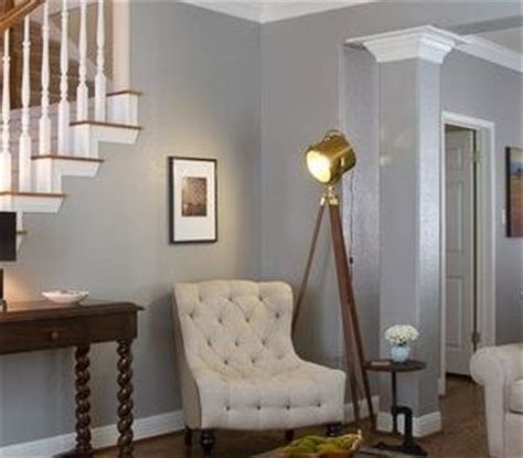 sherwin williams pussywillow the world s catalog of ideas