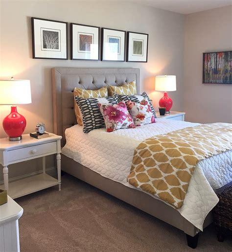 pier one bedroom ideas pier 1 bedroom ideas pier 1 bedroom furniture bedroom