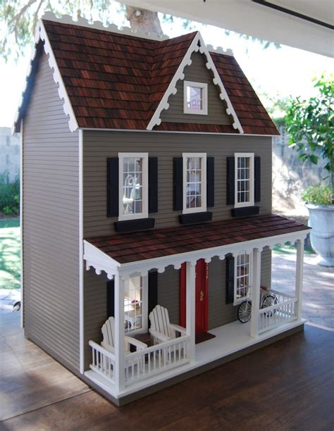 the doll house the dolls house