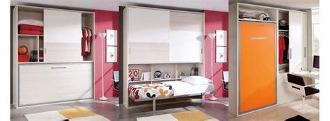 muebles cama abatibles precios camas abatibles juveniles muebles mobelsanz