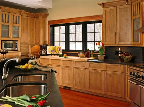 styles of kitchen cabinets kitchen cabinet styles pictures options tips ideas hgtv