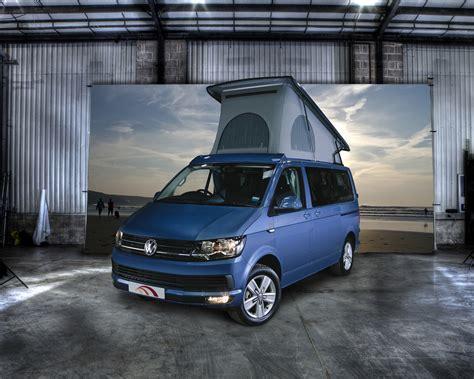 New Volkswagen Cer by 90 Vw Cer 2016 New 2016 Volkswagen T6 California