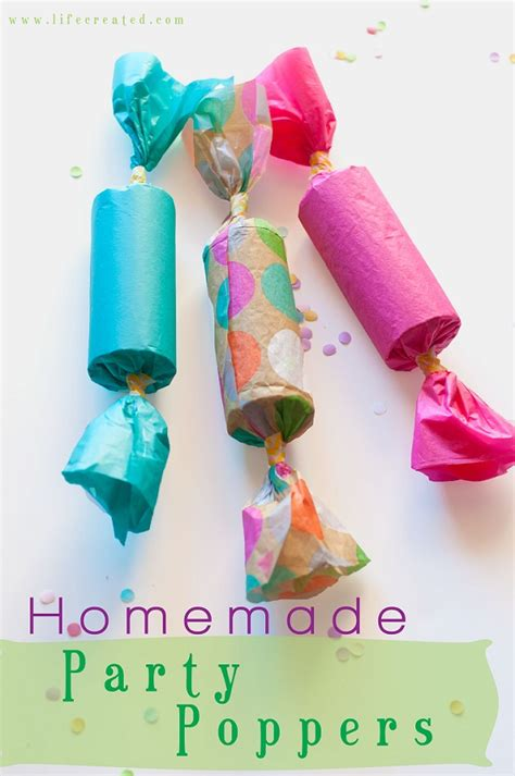 new years craft ideas for new year s crafts ideas for ones