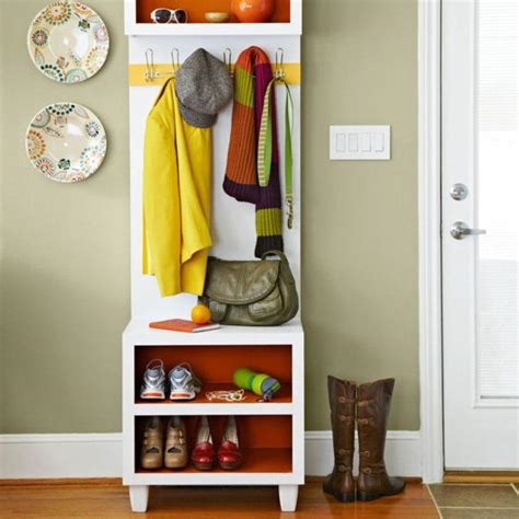 coat and shoe rack for narrow entryway coat rack with shoe rack tradingbasis
