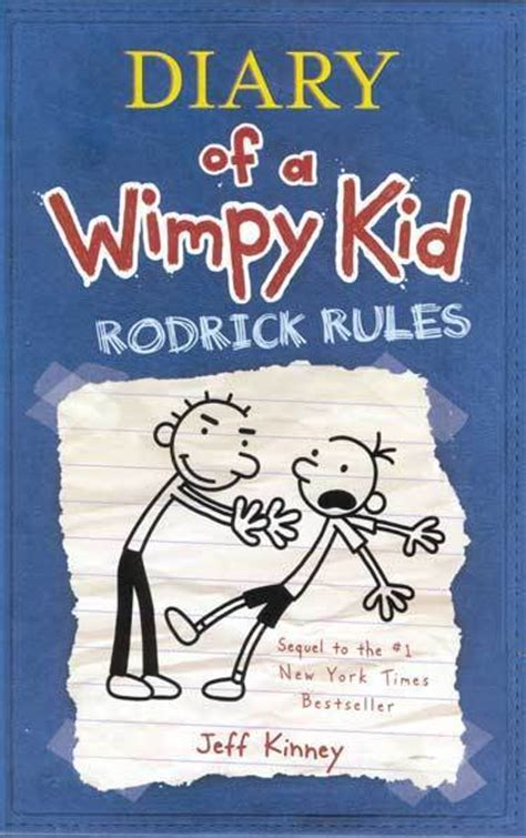 pictures of diary of a wimpy kid books diary of a wimpy kid books diary of a wimpy kid photo