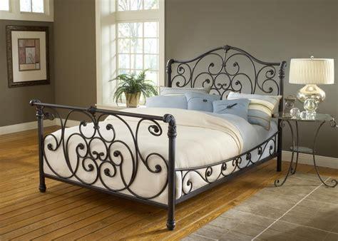 black metal bedroom furniture black metal bedroom furniture bedroom furniture reviews