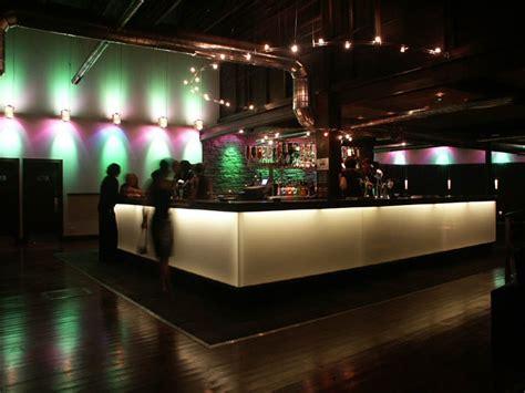 Home Decorators Phone Number night clubs pubs bars disc disco club dance lounge