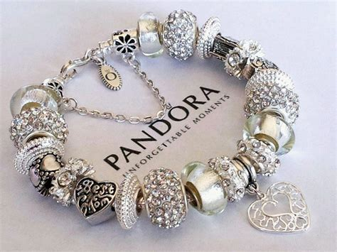 ebay pandora your guide to buying a pandora sterling silver charm