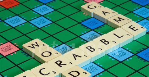 scrabble free no downloadable free scrabble free freemixta