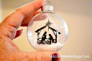 how to make photo ornaments the sew er the caker the copycat maker fabulous glass