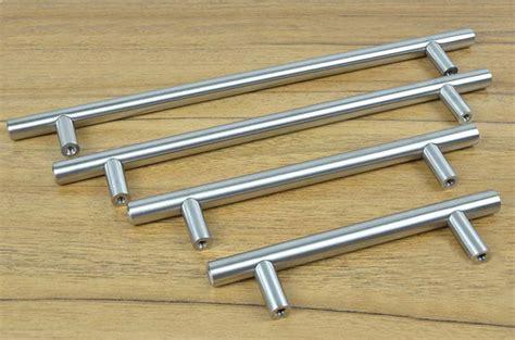 modern kitchen cabinet hardware pulls furniture hardware modern solid stainless steel kitchen