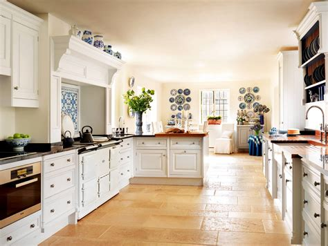 kitchen design kitchen design and family kitchen design guide