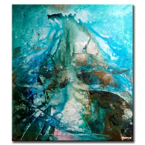 acrylic paint do you need water seascape paintings affordable abstract paintings
