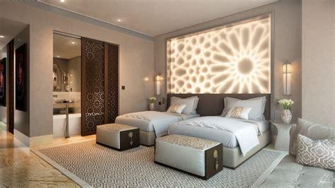 bedroom wall lighting 25 stunning bedroom lighting ideas