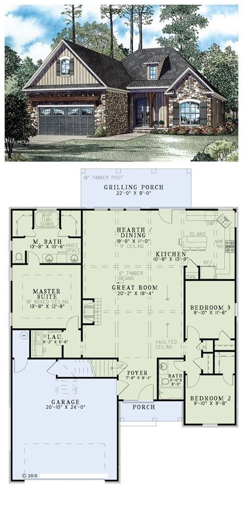 jim walters homes floor plans photos jim walters homes floor plans wolofi