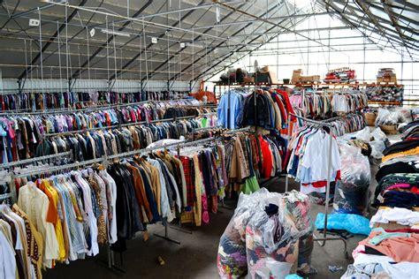 fashion wholesale best wholesale clothing photos 2017 blue maize