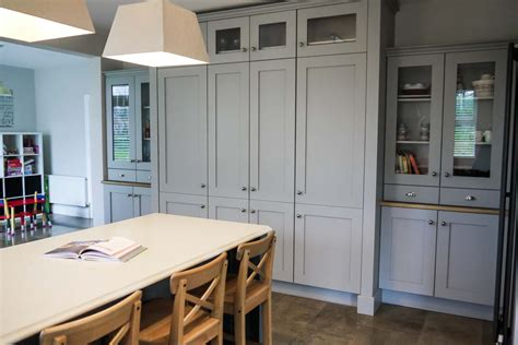 classic shaker kitchen stylecraft kitchens and bedrooms cork classic shaker grey kitchen stylecraft kitchens and