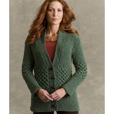 cardigan free knitting pattern free baby cable cardigan knitting patterns knitting pattern